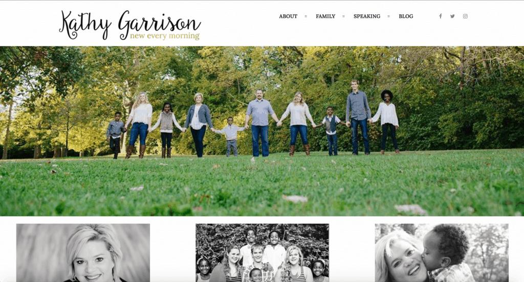 Website Design, Logo Creation