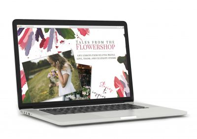 flowershoplaptop2