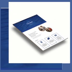 Church Website Design - Katie Goulet